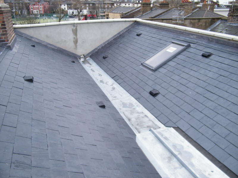 Our Work Horn Castle Roofinghorn Castle Roofing